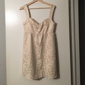Guess formal party dress